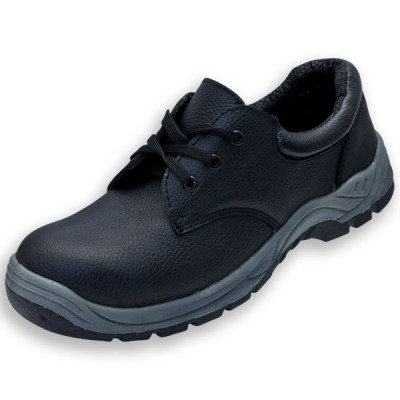 Pantofi   VARESE S1