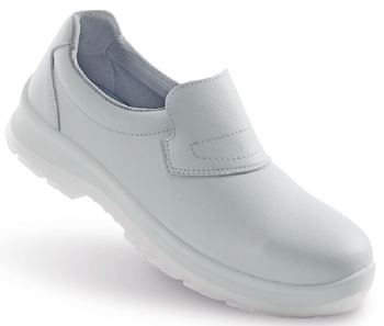 Pantof  VENEZIA S2