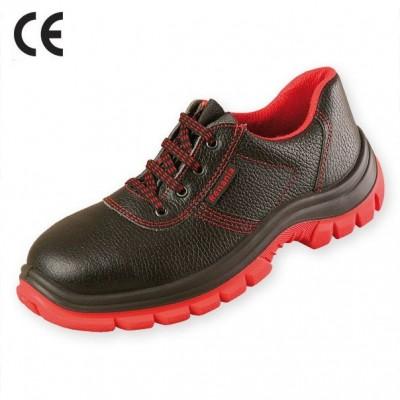 Pantof  MUGELLO S1