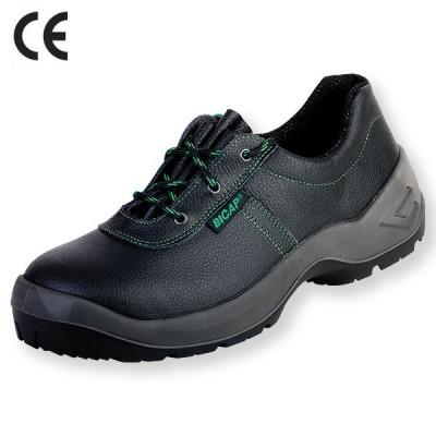 Pantof  SALO S3