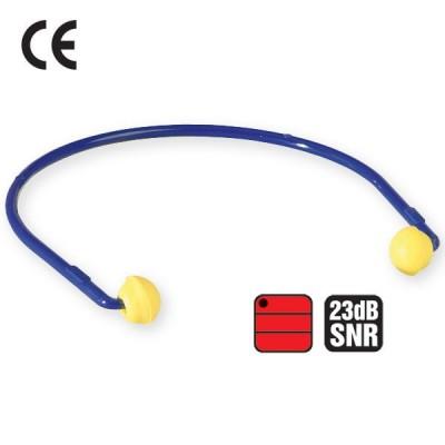 Antifoane interne EAR CAPS 3M