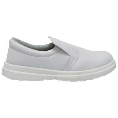 Pantof  DALE S1