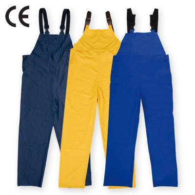Pantalon   ROSTOCK