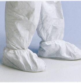 Acoperitori pantofi Tyvek