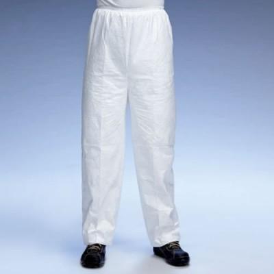 Pantaloni Tyvek