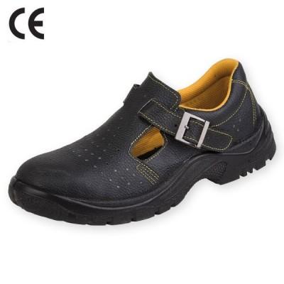 Sandale  YANTAI S1P