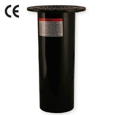 Cartus filtrant de rezerva pentru filtru de aer