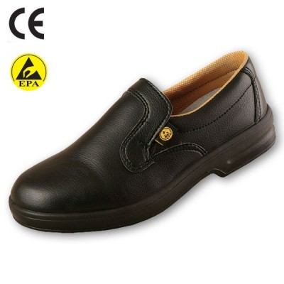 Pantof  ESD- PROFI SLIPPER