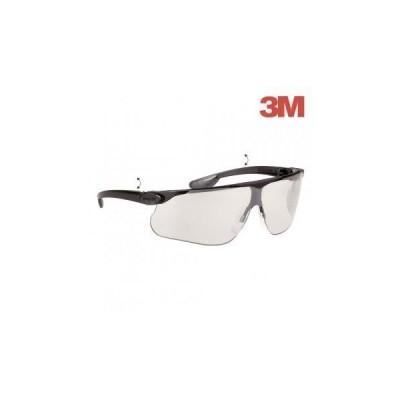Ochelari de protectie MAXIM BALISTIC cu lentila Transparenta