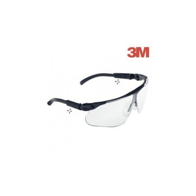 Ochelari de protectie MAXIM lentila Transparenta
