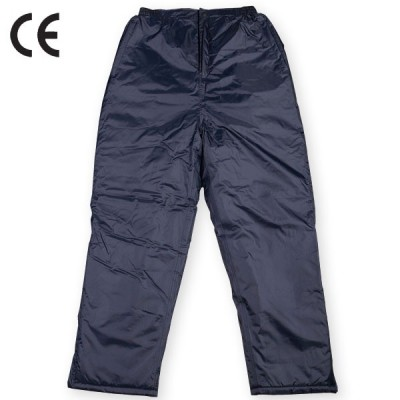 Pantalon PACIFIC
