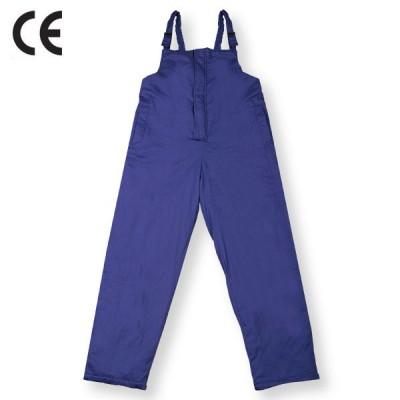 Pantalon IVAN