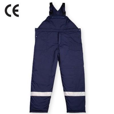 Pantalon  PILZEN BLUE