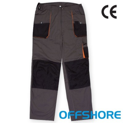 Pantalon standard RICHARD