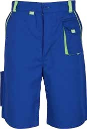 Pantalon scurt TONGA