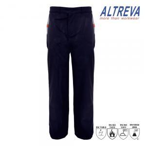 Pantalon  BAEKELENAD