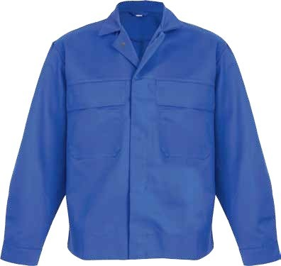 Jacheta  WELDING JACKET
