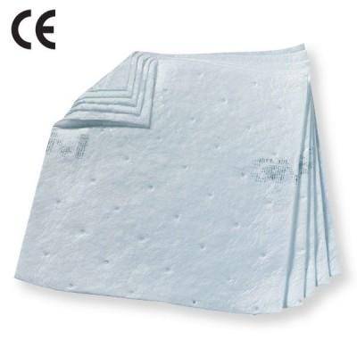 Lavete absorbante cu capacitate ridicata, ptr. produse petroliere / cutie