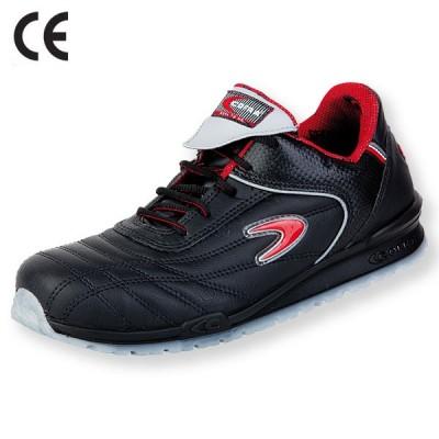 Pantof Meazza S1P