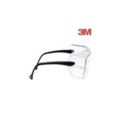 Ochelari de protectie cu lentile Transparente, gama OX1000