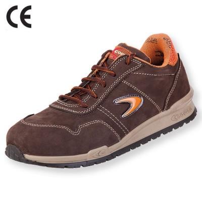 Pantof YASHIN S3