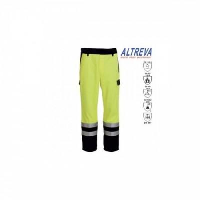 Pantalon  BINET