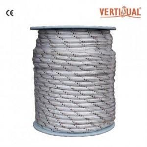 Franghie de siguranta cu miez si invelis, MULTI-USE  � 12 mm / ml