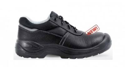 Pantof  WORKTEC S1