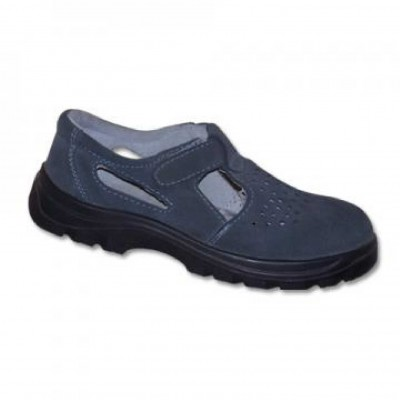 Sandale  COMPOZIT AZURE S1