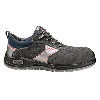 Pantof SIERRA S1P