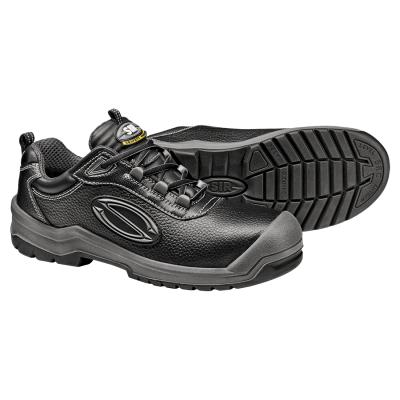Pantof ANACONDA S3