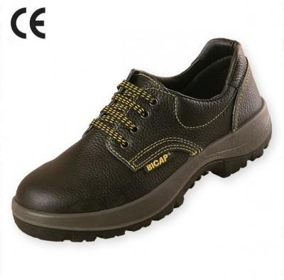 Pantof  BARI S1