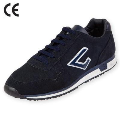 Pantofi Blu
