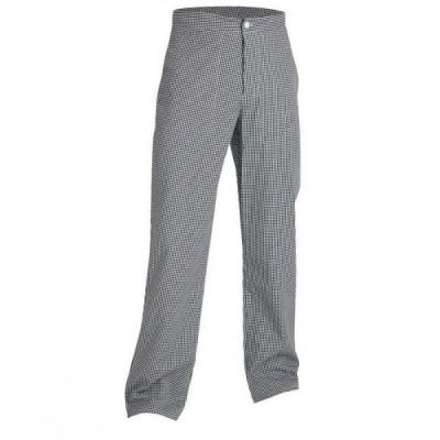 Pantaloni PEPITO macelari