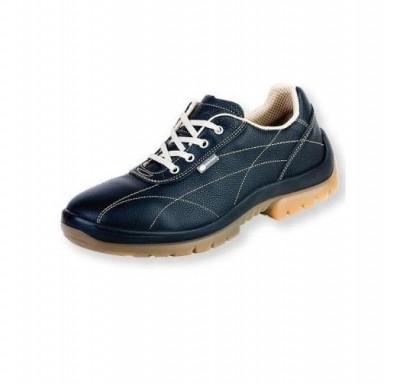 Pantof  CUPRA O2