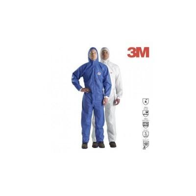 Combinezon de protectie clasa 5/6 3M