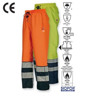Pantalon  GLADSTONE