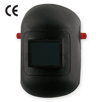 Masca de protectie cu prindere pe cap pentru sudura EASYWELD