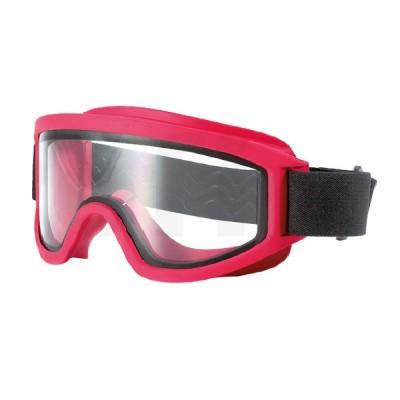 Ochelari de protectie pentru pompieri 5D07