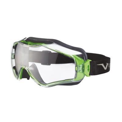 Ochelari de protectie D812