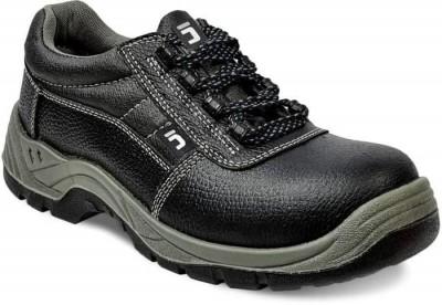 Pantofi RAVEN METAL FREE LOW S3