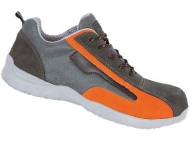 Pantofi Eagle S1P