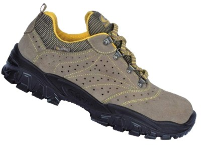 Pantof  NEW-NILO S1P