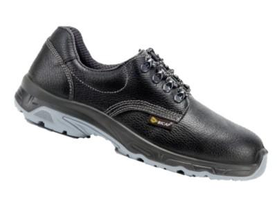 Pantof NEW BARI S2
