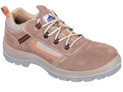 Pantofi RENO S1P