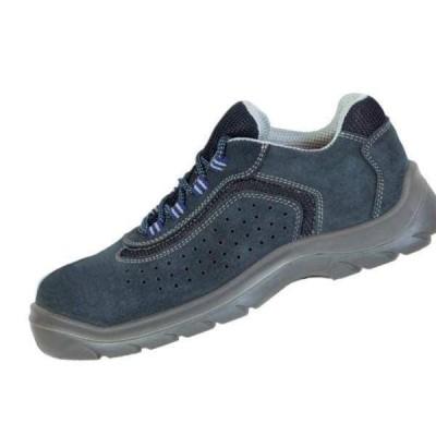 Pantof  ASHTON S1