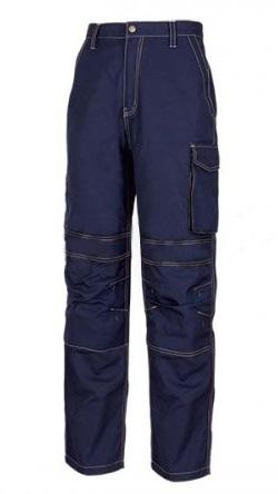 Pantaloni standard MAGNUS  2B17