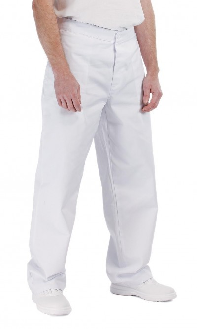 Pantaloni APUS MAN