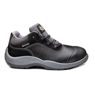 Pantofi Mozart B0118 S3