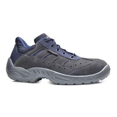 Pantofi Colosseum B0163 S1P